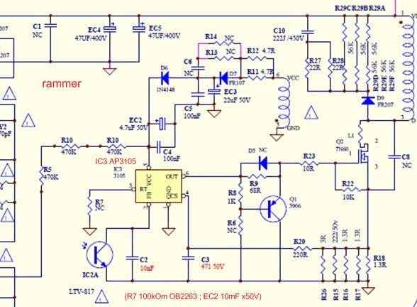 cvb32005ab_ic3_ap3105nv_376.jpg