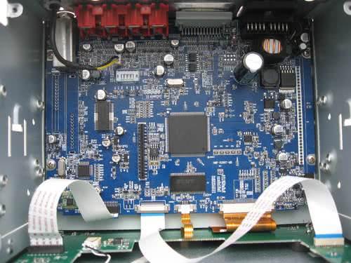 gb-7803_small_mainboard_186.jpg